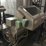Sugino Drum Filter Chip Conveyor