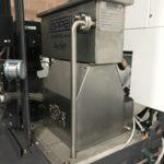 Sugino Oil Separator Mini