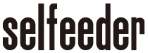 Sugino Selfeeder Logo