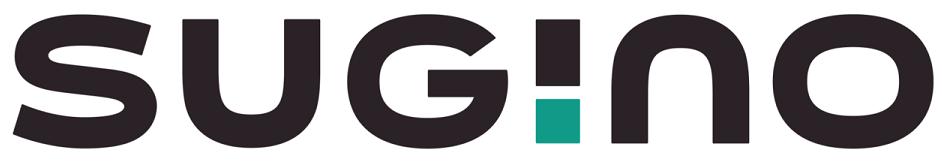 Sugino Logo