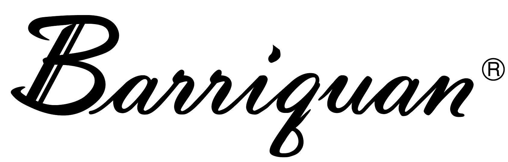Sugino Barriquan Logo